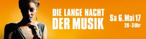 Lange_Nacht_den_Musik_2017_Banner